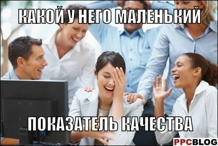 10011305_603933359690163_1880165057_n