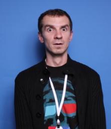 Саммит Ведущих Участников Google 2015